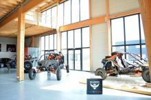 buggy-booxt-france_showroom_0007.JPG