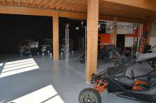 buggy-booxt-france_showroom_0081.JPG