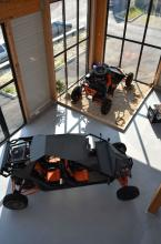 buggy-booxt-france_showroom_0150.JPG