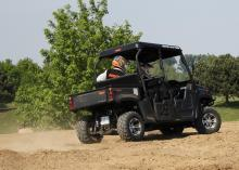 ssv-buggy-dynotruck-500_4places_0106.jpg