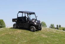 ssv-buggy-dynotruck-500_4places_0108.jpg