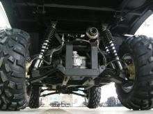 ssv-buggy-dynotruck-500_4places_0240.jpg
