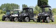 ssv-buggy-dynotruck-500_4places_0250.jpg