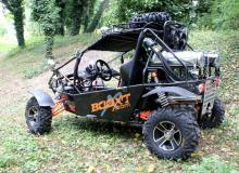 buggy-booxt-1100-explorer-grand-raid_010.jpg