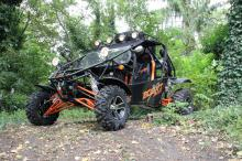 buggy-booxt-1100-explorer-grand-raid_020.jpg