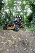 buggy-booxt-1100-explorer-grand-raid_030.jpg