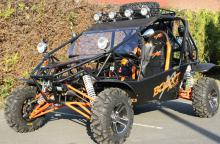 buggy-booxt-1100-explorer-grand-raid_070.jpg