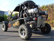 buggy-booxt-1100-explorer-grand-raid_080.jpg