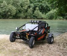 booxt-buggy-1100-homologue_0020.jpg