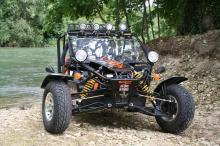 booxt-buggy-1100-homologue_0040.jpg
