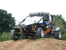booxt-buggy-1100-homologue_0060.jpg