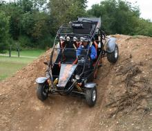 booxt-buggy-1100-homologue_0070.jpg