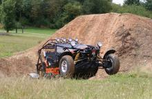 booxt-buggy-1100-homologue_0080.jpg