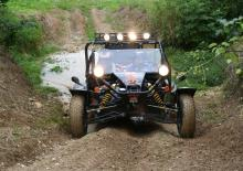 booxt-buggy-1100-homologue_0180.jpg