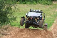 booxt-buggy-1100-homologue_0210.jpg