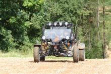 booxt-buggy-1100-homologue_0220.jpg