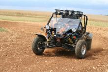 booxt-buggy-1100-homologue_0240.jpg