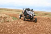 booxt-buggy-1100-homologue_0250.jpg