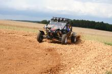 booxt-buggy-1100-homologue_0280.jpg