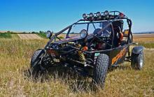 booxt-buggy-1100-homologue_0300.jpg