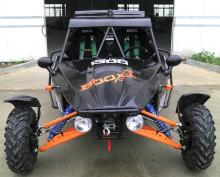booxt-buggy-1300-raid-homologue_100.jpg