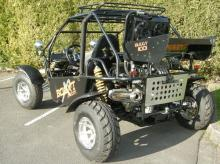 booxt-buggy-1100-2011_homologue_0005.jpg