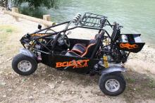 booxt-buggy-1100-homologue_0030.jpg