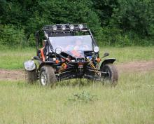 booxt-buggy-1100-homologue_0130.jpg