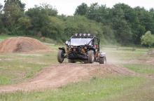booxt-buggy-1100-homologue_0140.jpg