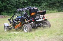 booxt-buggy-1100-homologue_0170.jpg