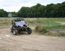booxt-buggy-1100-homologue_0190.jpg