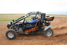 booxt-buggy-1100-homologue_0260.jpg