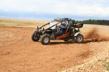 booxt-buggy-1100-homologue_0290.jpg