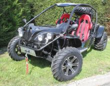 buggy-booxt-koxxer-1125-chery-1100-homologue_0100.jpg