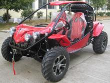 buggy-booxt-koxxer-chery-1100-homologue_0011.JPG
