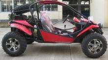 buggy-booxt-koxxer-chery-1100-homologue_0012.JPG