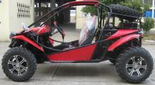 buggy-booxt-koxxer-chery-1100-homologue_0015.JPG