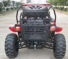 buggy-booxt-koxxer-chery-1100-homologue_0020.JPG