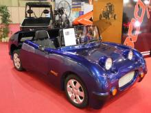 buggy-salon-mondial-auto-paris-2010_0170.jpg