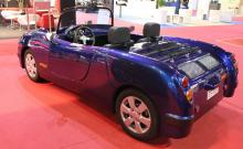 buggy-salon-mondial-auto-paris-2010_0220.jpg
