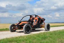 test_buggy_booxt-scorpik-1600_0128.jpg