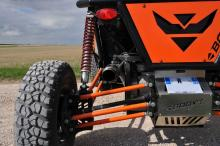 test_buggy_booxt-scorpik-1600_0160.jpg