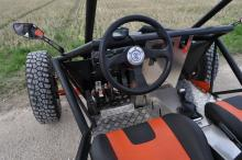 test_buggy_booxt-scorpik-1600_0172.jpg