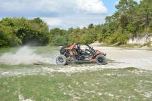 test_buggy_booxt-scorpik-1600_0355.jpg