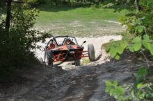 test_buggy_booxt-scorpik-1600_0360.jpg