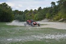 test_buggy_booxt-scorpik-1600_0365.jpg