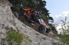test_buggy_booxt-scorpik-1600_0392.jpg