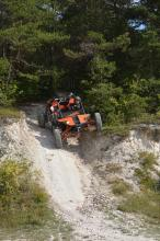 test_buggy_booxt-scorpik-1600_0415.jpg