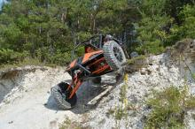 test_buggy_booxt-scorpik-1600_0505.jpg
