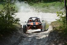 test_buggy_booxt-scorpik-1600_0535.jpg